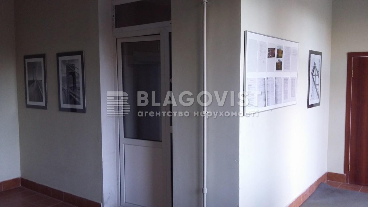 Квартира M-19091, Ямська, 35/34, Київ - Фото 11