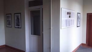 Квартира Ямська, 35/34, Київ, M-19091 - Фото 7