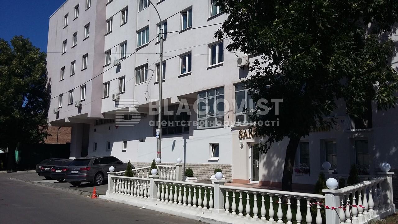Квартира M-19091, Ямська, 35/34, Київ - Фото 14