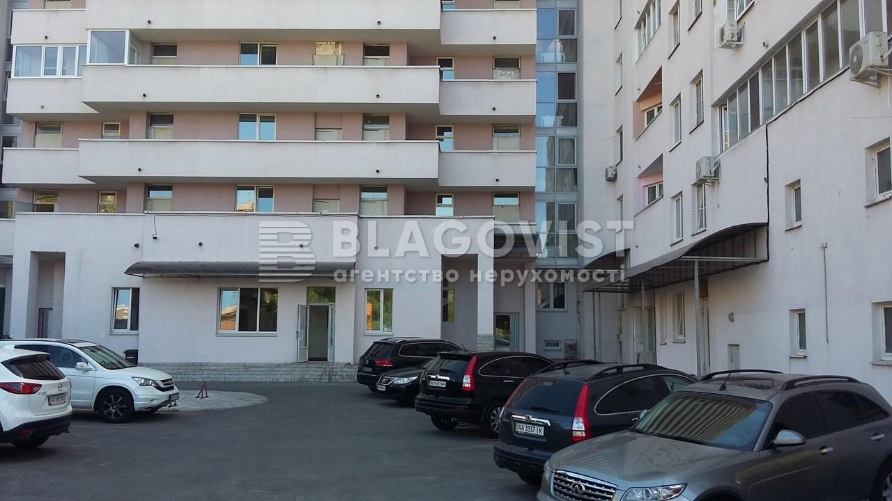 Квартира M-19091, Ямська, 35/34, Київ - Фото 16