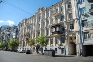 Квартира Саксаганского, 28, Киев, R-37836 - Фото3