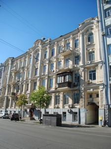 Квартира Z-686127, Саксаганского, 28, Киев - Фото 4