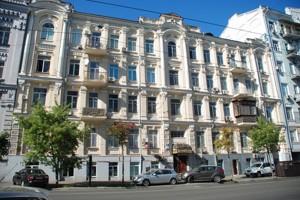 Квартира Саксаганського, 28, Київ, Z-686127 - Фото3