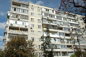 Квартира Котовского, 8, Киев, C-104748 - Фото 20