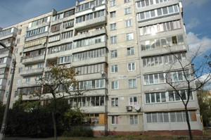 Квартира Котовского, 8, Киев, C-104748 - Фото 21