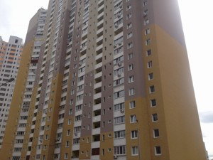 Квартира Закревского Николая, 95г, Киев, A-106785 - Фото1
