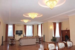 Дом Белицкая, Киев, X-25472 - Фото 8