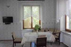 Дом Белицкая, Киев, X-25472 - Фото 18