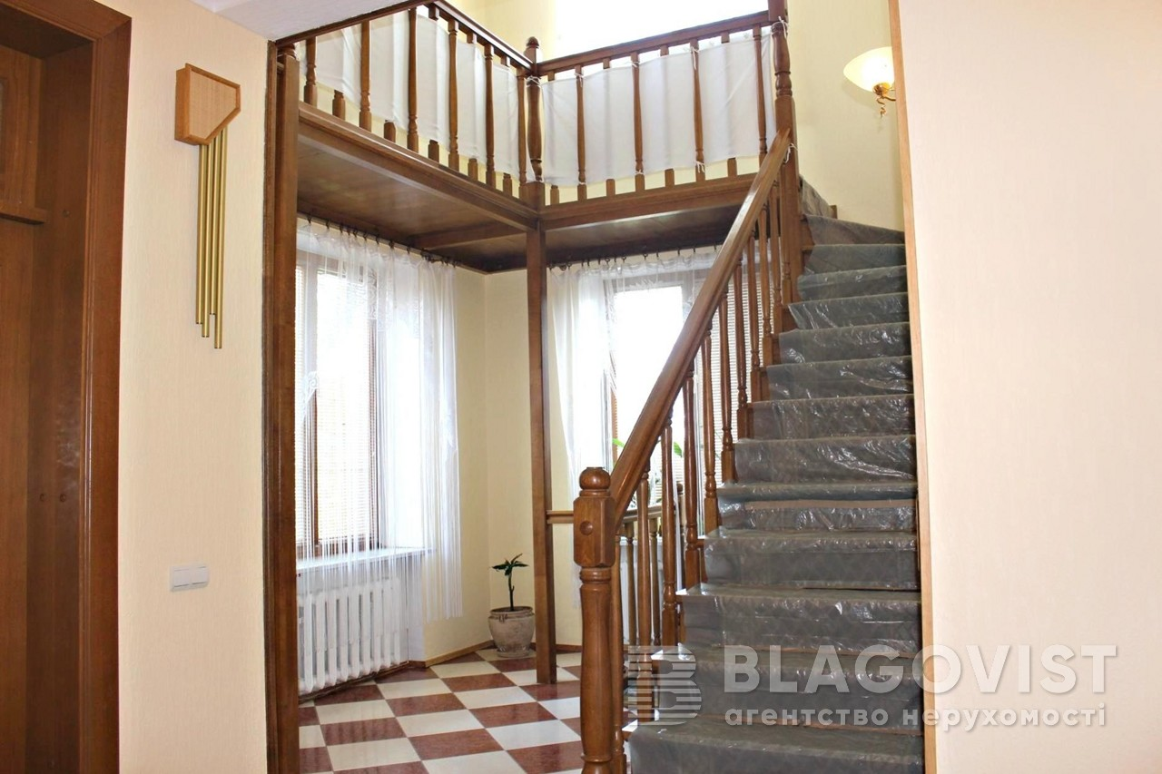 Будинок X-25472, Білицька, Київ - Фото 23