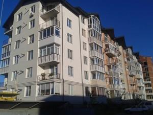 Квартира Черкаська, 10, Петропавлівська Борщагівка, P-22751 - Фото