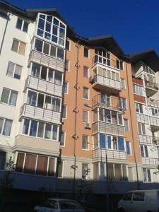Квартира Черкасская, 10, Петропавловская Борщаговка, P-22751 - Фото 25