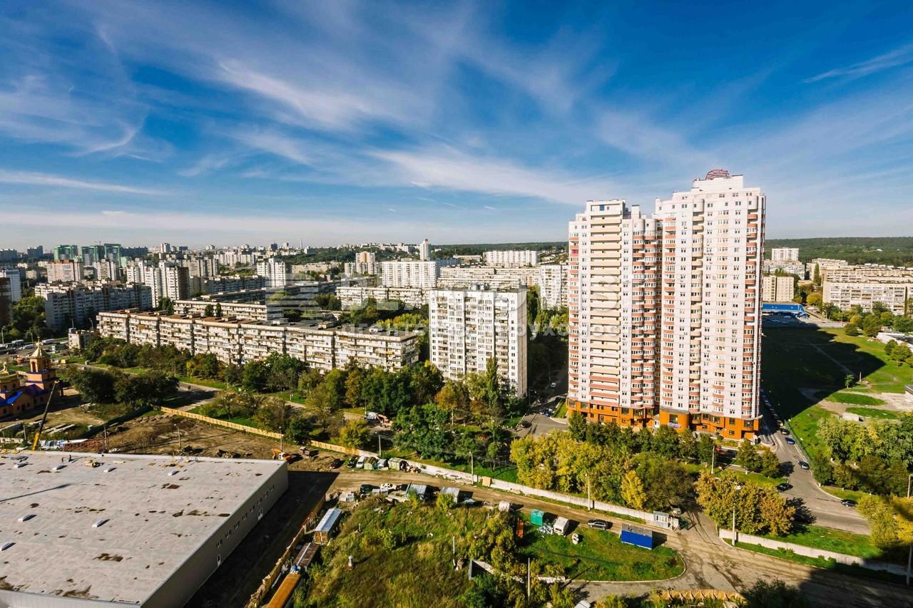 Квартира A-108619, Калнишевського Петра (Майорова М.), 7, Київ - Фото 4
