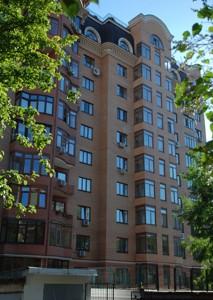 Квартира A-108248, Жилянська, 30а, Київ - Фото 3