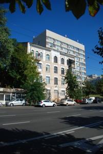 Нежитлове приміщення, Антоновича (Горького), Київ, Z-1894355 - Фото 10