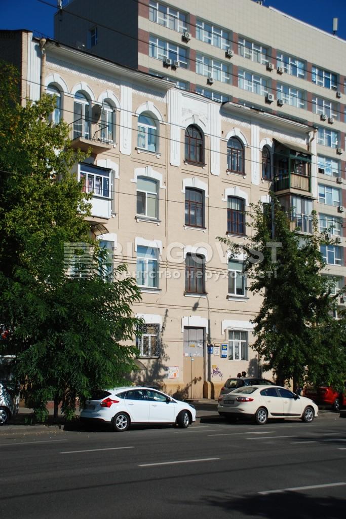 Нежитлове приміщення, Z-1894355, Антоновича (Горького), Київ - Фото 3