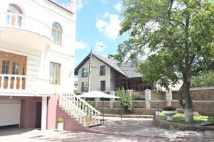Дом F-17099, Звездный пер., Киев - Фото 42