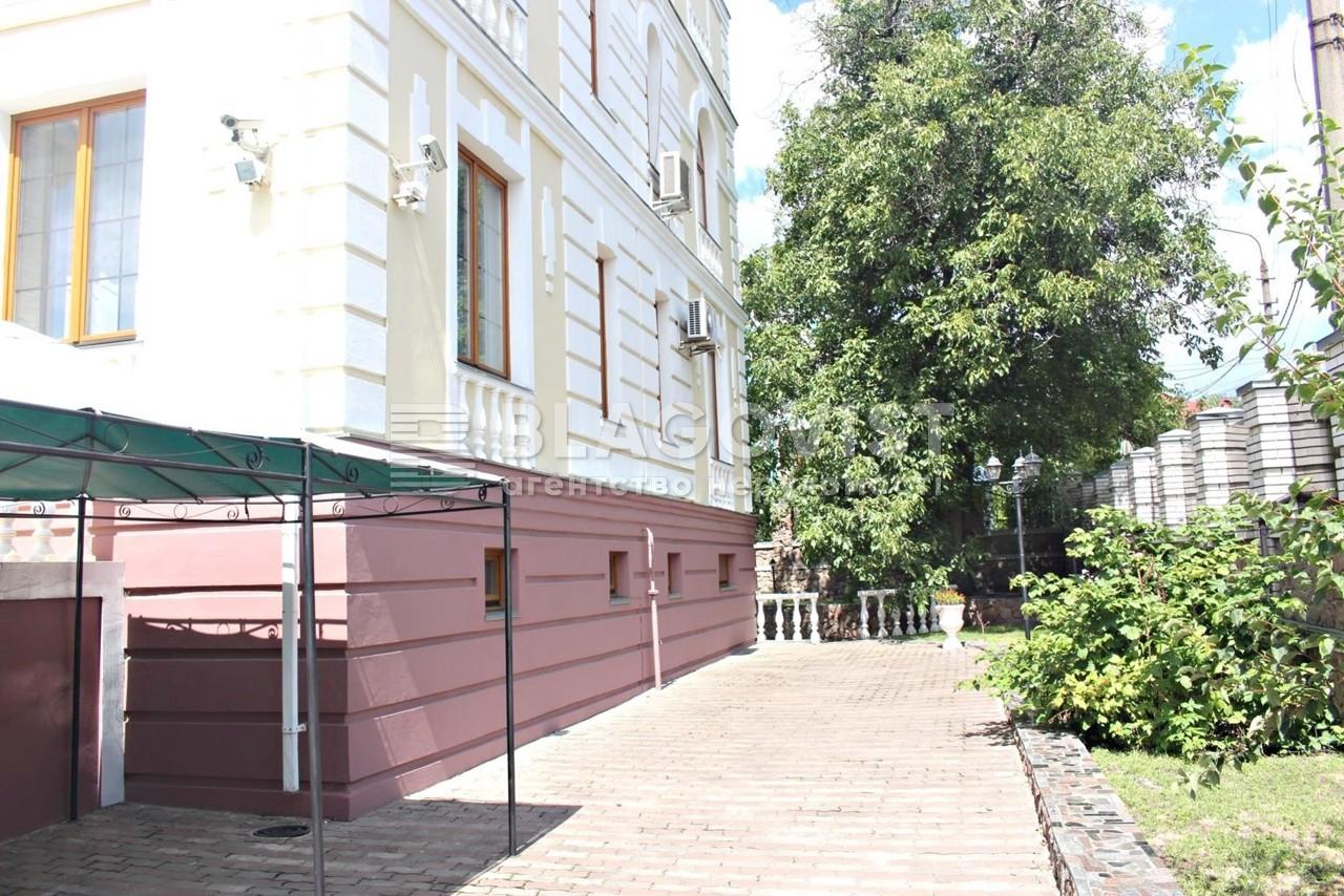 Дом F-17099, Звездный пер., Киев - Фото 44