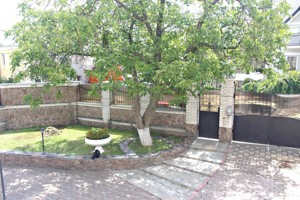 Дом F-17099, Звездный пер., Киев - Фото 46
