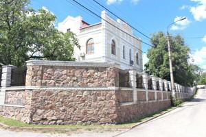 Дом F-17099, Звездный пер., Киев - Фото 49