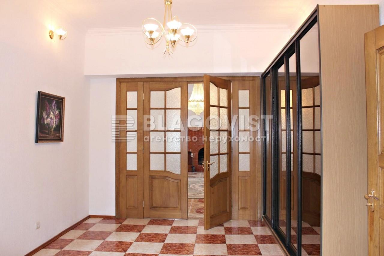 Дом F-17099, Звездный пер., Киев - Фото 36