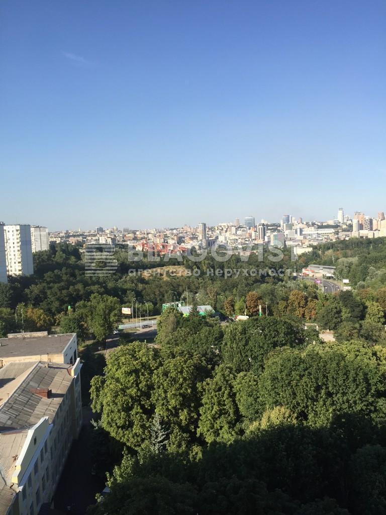 Квартира D-30452, Клиническая, 23/25, Киев - Фото 24
