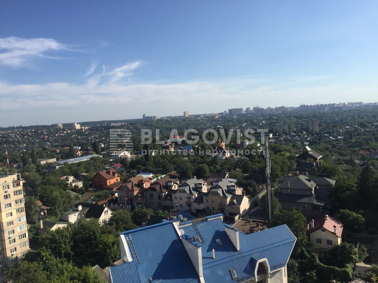 Квартира D-30452, Клиническая, 23/25, Киев - Фото 25