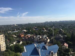 Квартира Клиническая, 23/25, Киев, D-30452 - Фото 22