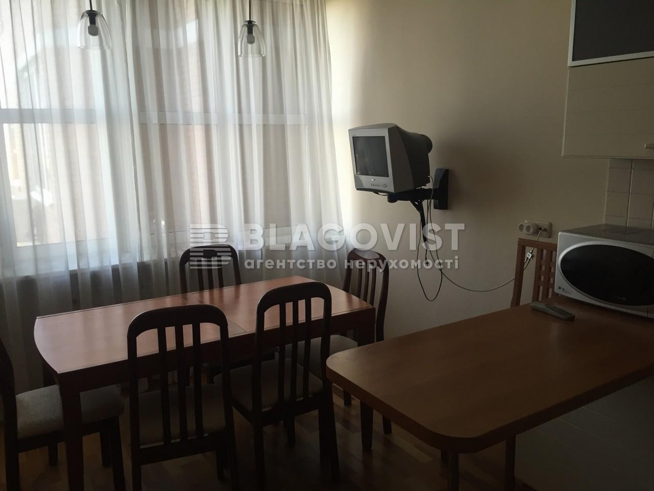 Квартира D-30452, Клиническая, 23/25, Киев - Фото 14