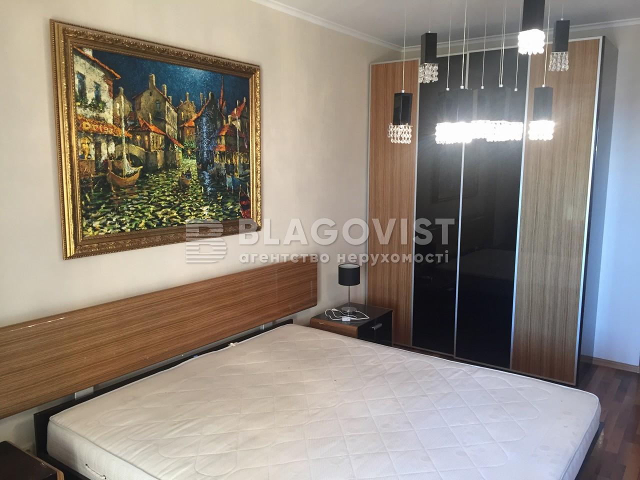 Квартира D-30452, Клиническая, 23/25, Киев - Фото 11