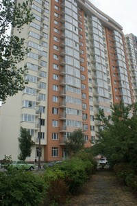Квартира Лебедева Николая, 4/39а, Киев, D-32131 - Фото3
