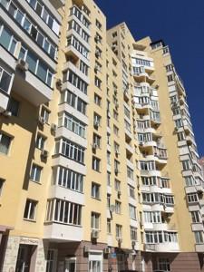 Квартира Руданского Степана, 3а, Киев, C-108765 - Фото 19
