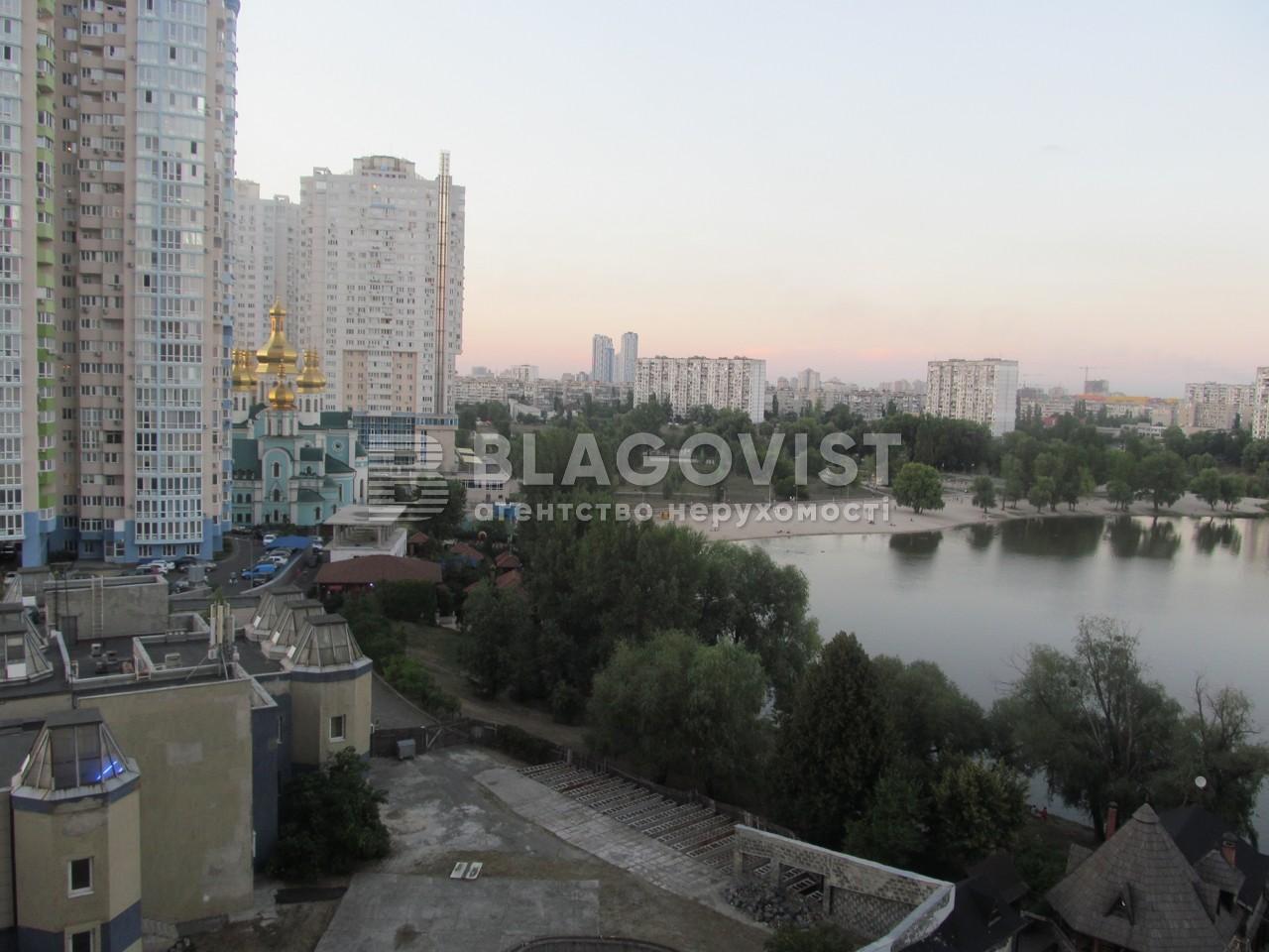Квартира H-28593, Шумского Юрия, 5, Киев - Фото 19