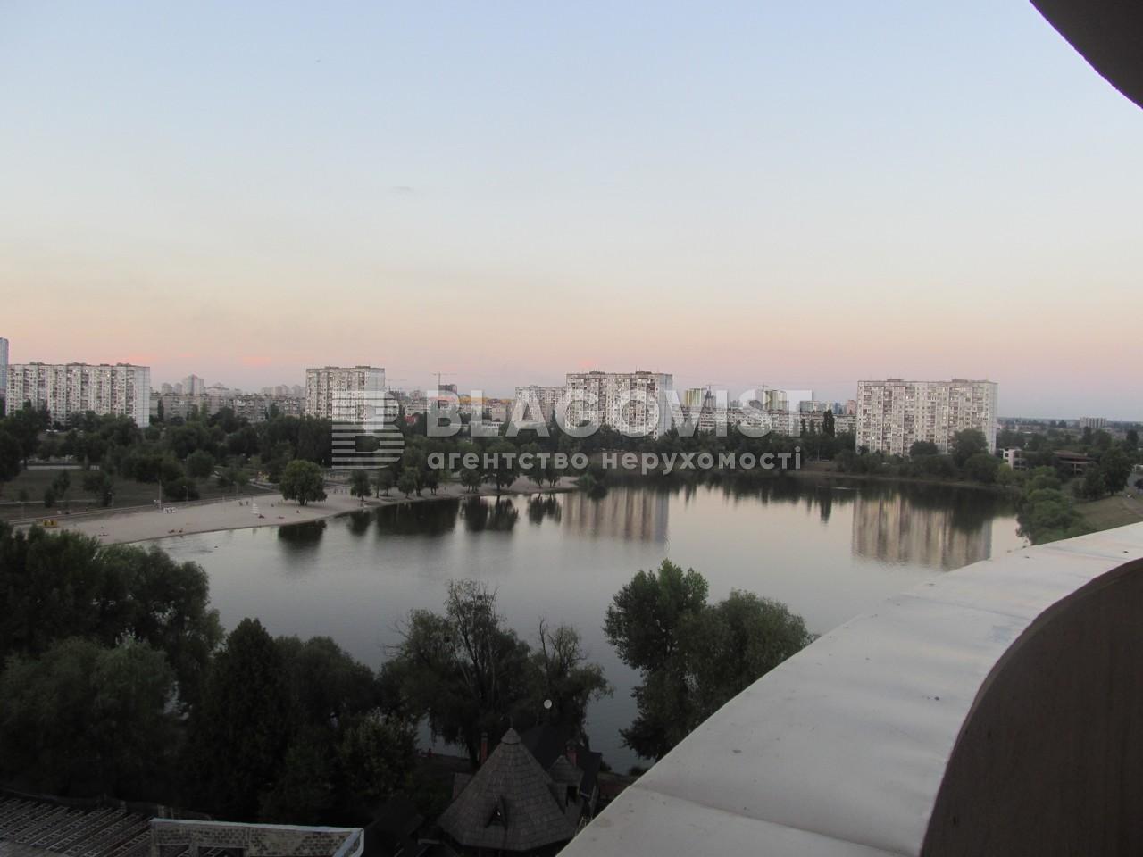 Квартира H-28593, Шумского Юрия, 5, Киев - Фото 1