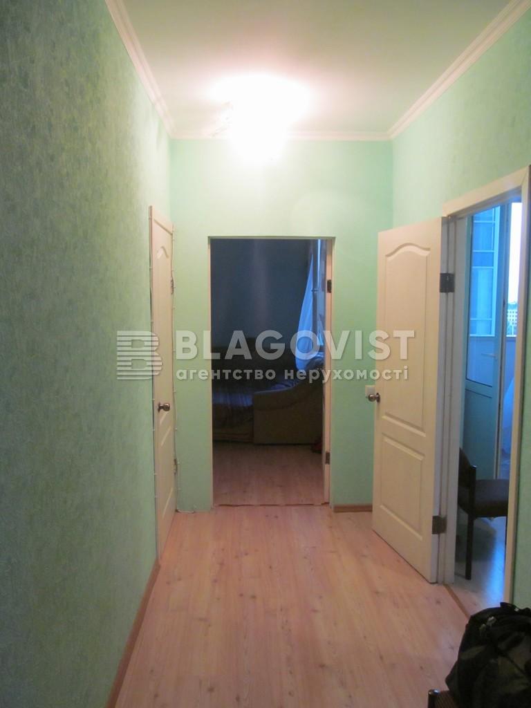 Квартира H-28593, Шумского Юрия, 5, Киев - Фото 22