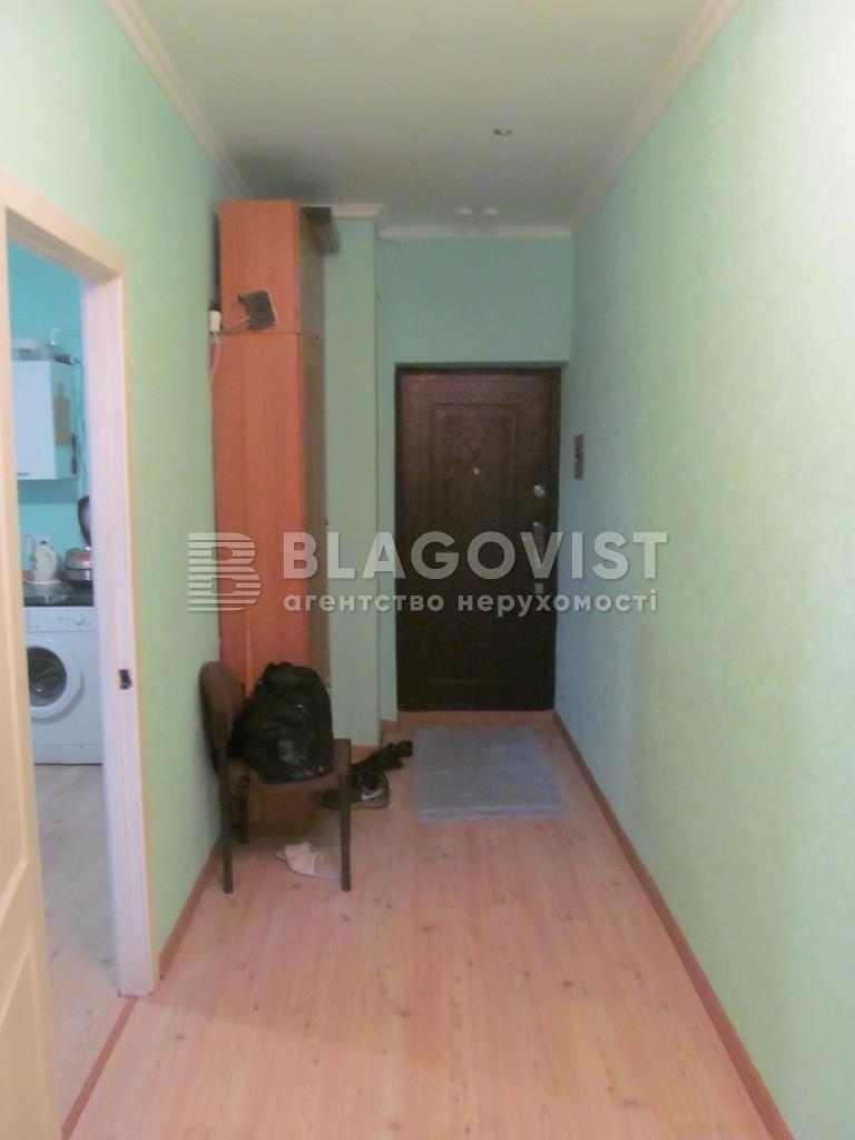 Квартира H-28593, Шумского Юрия, 5, Киев - Фото 23