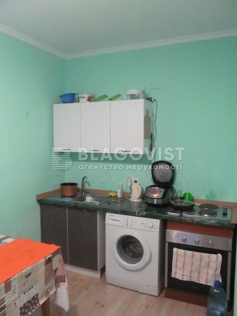 Квартира H-28593, Шумского Юрия, 5, Киев - Фото 15