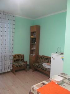 Квартира Шумского Юрия, 5, Киев, H-28593 - Фото 10