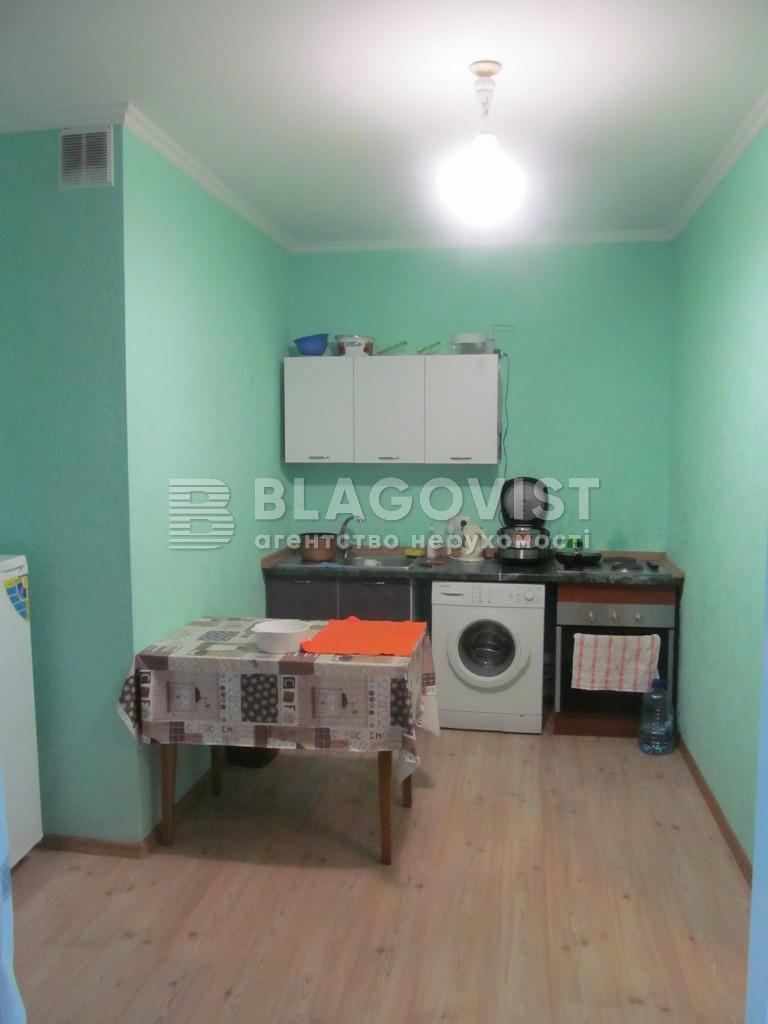 Квартира H-28593, Шумского Юрия, 5, Киев - Фото 14