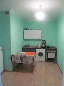 Квартира Шумского Юрия, 5, Киев, H-28593 - Фото 8