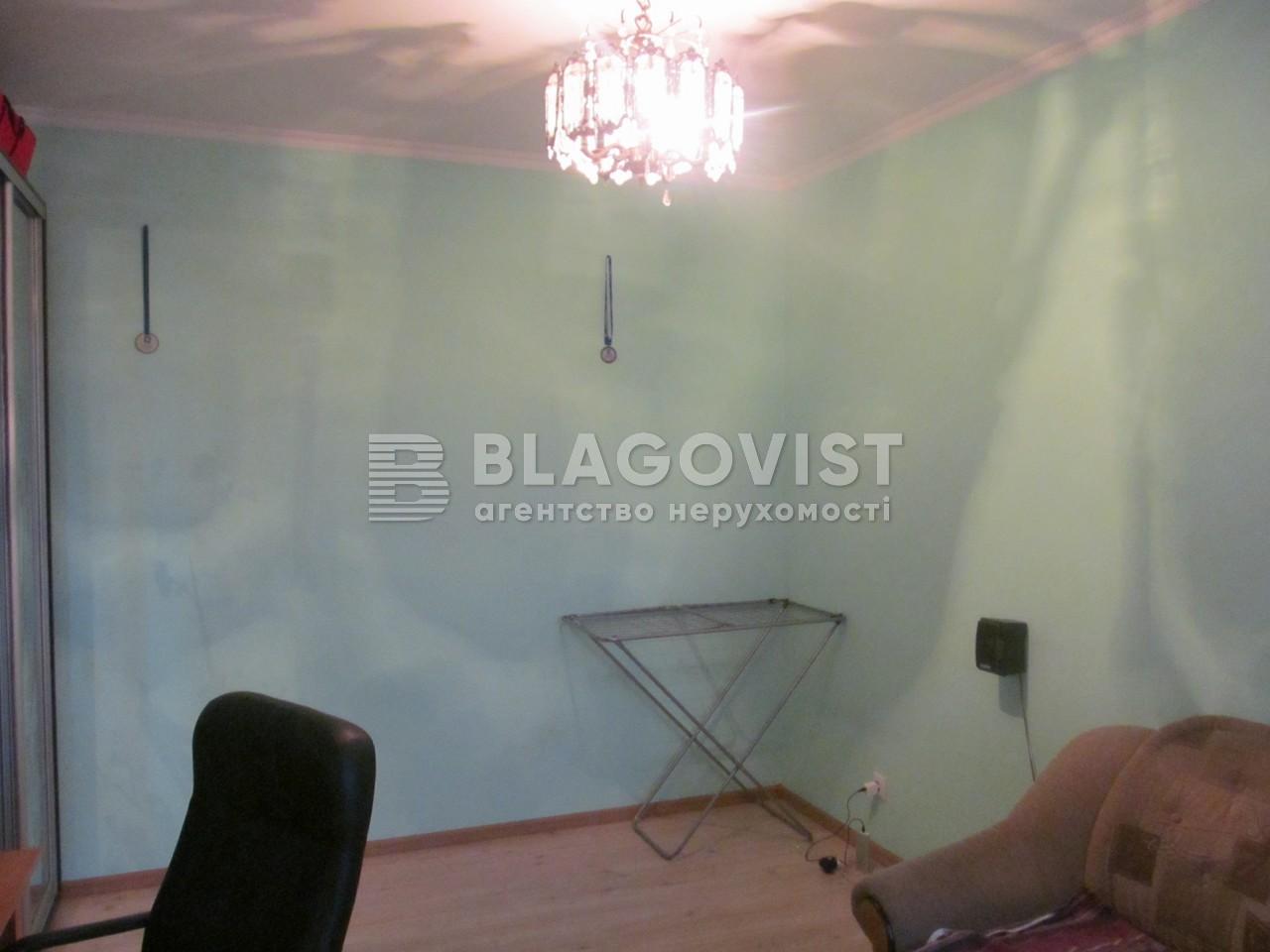 Квартира H-28593, Шумского Юрия, 5, Киев - Фото 10