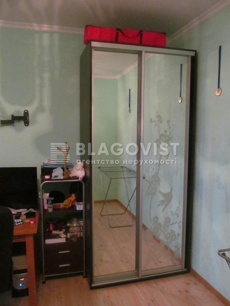 Квартира H-28593, Шумского Юрия, 5, Киев - Фото 12
