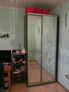 Квартира Шумского Юрия, 5, Киев, H-28593 - Фото 6