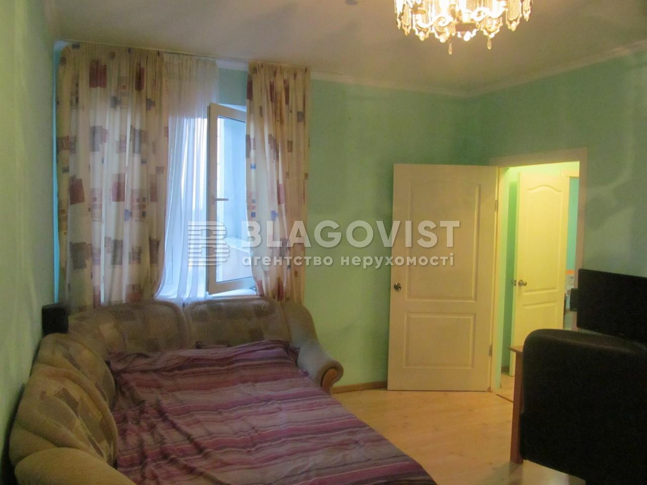 Квартира H-28593, Шумского Юрия, 5, Киев - Фото 11