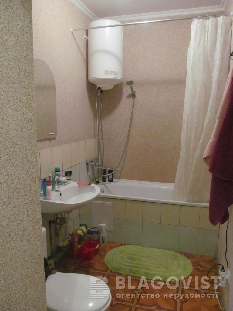 Квартира H-28593, Шумского Юрия, 5, Киев - Фото 20