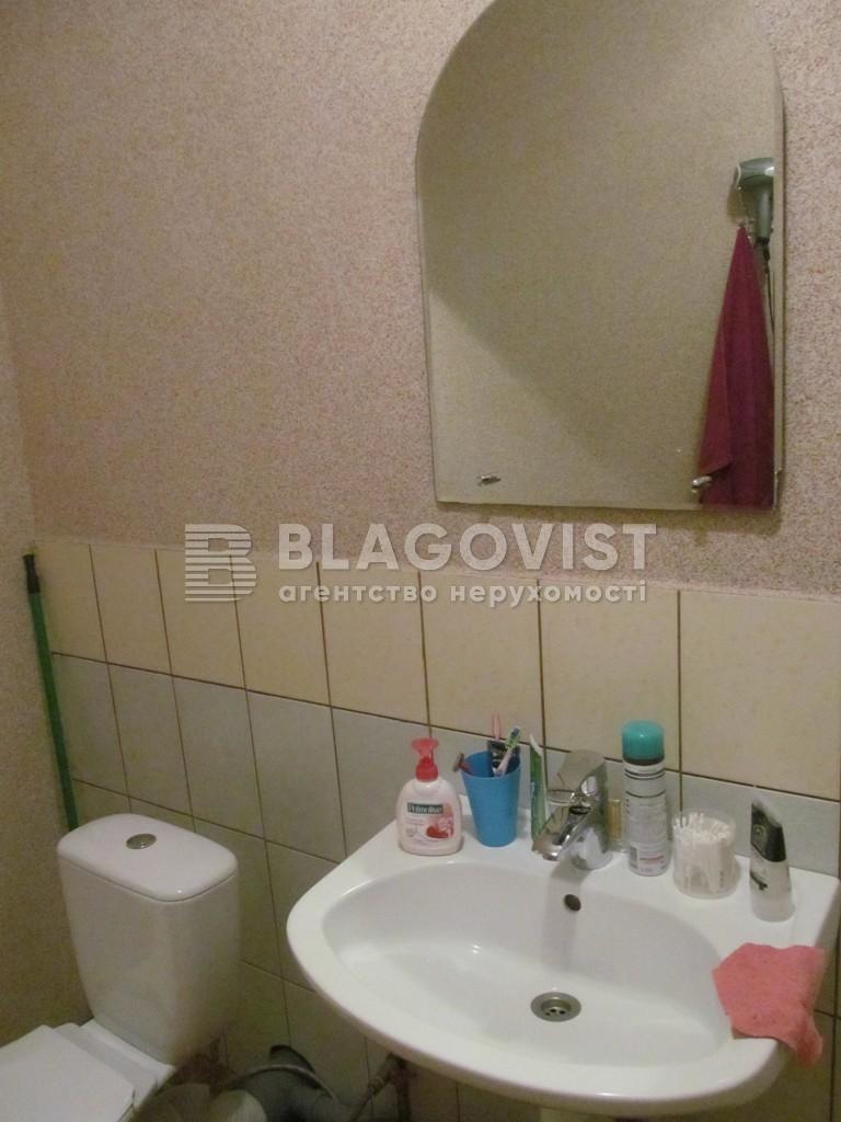 Квартира H-28593, Шумского Юрия, 5, Киев - Фото 21