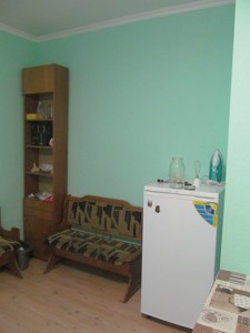 Квартира Шумского Юрия, 5, Киев, H-28593 - Фото 11