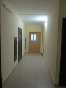 Квартира Шумского Юрия, 5, Киев, H-28593 - Фото 19