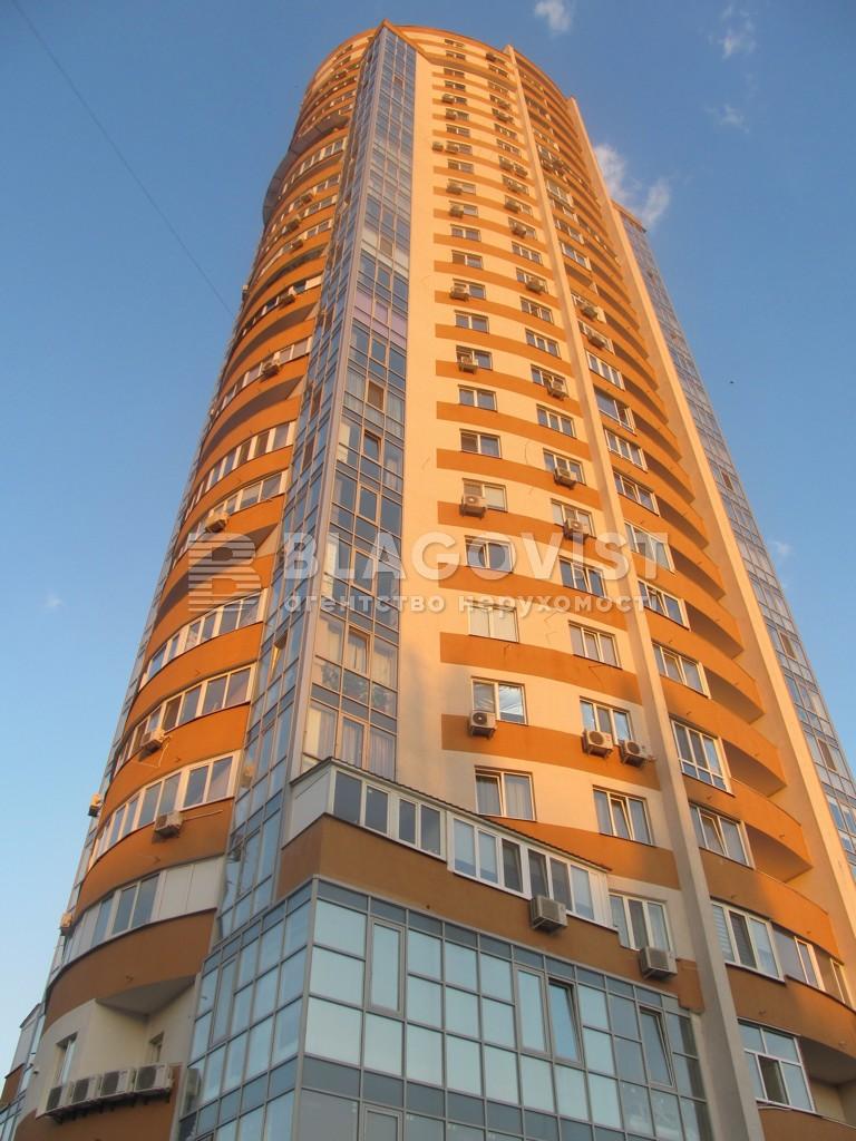 Квартира H-28593, Шумского Юрия, 5, Киев - Фото 9