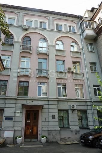 Квартира, M-35766, 10
