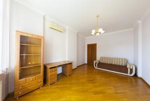 Квартира Старонаводницька, 13, Київ, F-14345 - Фото 8